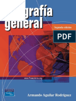 Geografía general, 2da Edición - Armando Aguilar Rodríguez-FREELIBROS.ORG.pdf