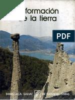 La Formacion de la Tierra - Biblioteca Salvat-FREELIBROS.ORG.pdf
