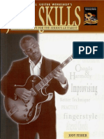 Jazz - Jody Fisher - Jazz Skills.pdf