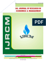 ijrcm-3-Evol-2_issue-3_art-10.pdf
