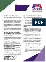 BẢN TIN DƯỢC KHOA SỐ 1.pdf