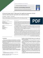 ATIF%2030.pdf