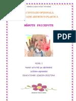 46-SimionCristina-Optional Manute Pricepute