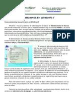 administrar-particiones-w7.pdf
