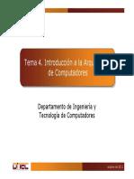 Tema4-slides.pdf