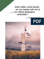 plansa - orice carte citita.docx
