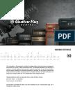 Guitar Rig Kontrol 4 Hardware Reference English.pdf