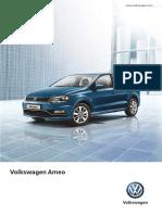 AMEO Brochure
