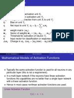 PartB.pdf