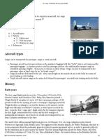 Air Cargo - Wikipedia, The Free Encyclopedia