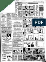 19790724.pdf