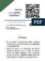Como_hacer_un_buen_poster_2014-libre.pdf