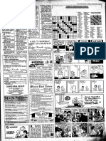Newspaper Strip 19790727