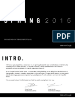 google-fashion-trends-report-spring2015.pdf