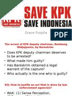 TOK - #saveKPK.pptx