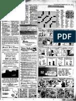 Newspaper Strip 19790801