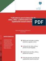 indicadores-de-deteccion-de-ninos-y-adolescentes-victimas-de-explotacion-sexual-comercial.pdf