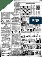 Newspaper Strip 19790803