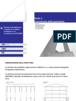 1-Modellazione_Geometria