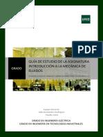 Guia Estudio IntroMecanicaFluidos
