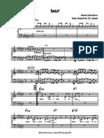 Shout marta munish.pdf