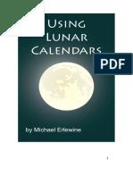 Using Lunar Calendars.pdf