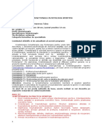 Recuperare functionala_curs.pdf