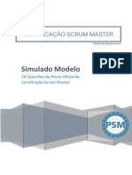 Simulado-para-Download.pdf