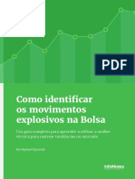 e-book-movimentos-bolsa.pdf