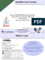 embedded_linux_java.pdf