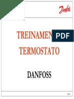 Curso_de_termostato_Danfoss.pdf