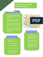 breland finaldiabetesjournalingeducation