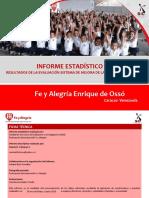 1110 Enrique de Ossó (2) Definitivo 16-11-2015