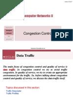 Tema 4 Congestion Control(16.17)