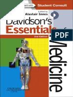 17092015.pdf