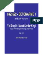 BETONARME 1_ders2.pdf