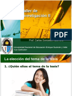 Taller de Investigación II - Carlos Felipe-nro2