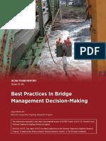 Best Practices In Bridge Management Decision Making.pdf