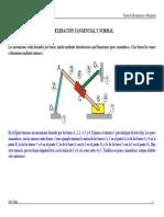 242284583-Aceleracion-tangencial-y-normal-pdf.pdf