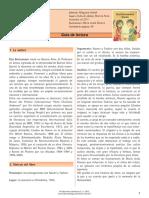 25073-guia-actividades-mil-grullas.pdf