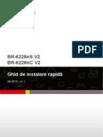 edimaxBR-6228nS.pdf