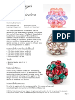 Candy Dodecahedron Beaded Bead.pdf