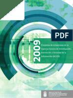 Programa+actuaciones+ACIISI+2009