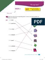 Guía Didáctica 5°.pdf