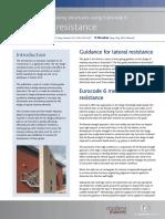 ec6 Eurocode-6_Lateral-Resistance_19_01_091.pdf