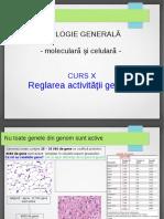 reglajul genelor.pdf