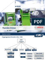 Bosch Diagnostics.pdf