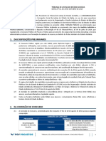TJB concurso.pdf