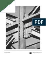 Chp 01.pdf