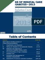ADA Standards of Medical Care 2013 FINAL 21 Dec 2012.ppt